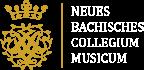 Neues Bachisches Collegium Musicum